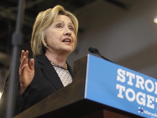 GOP not ready to 'move on' from Benghazi