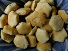 RECALL: Lance Oyster Crackers