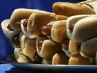 OK-based company issues hot dog, etc recall