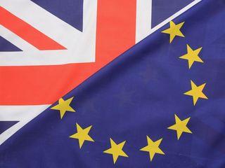 Britain, EU at odds over timing of divorce talks