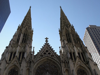 Church offering money-back guarantee
