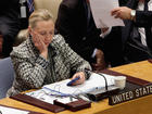 Aide: Clinton did not want accessible emails
