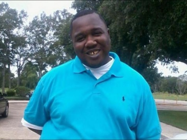 Alton Sterling shooting: not enough evidence to charge officers, U.S.  attorney says