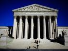 SC will hear transgender bathroom case