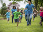 Summer camp: Is it tax deductible?