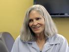 Manson follower denied parole by CA governor