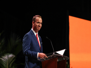 NFL clears Peyton Manning in HGH investigation