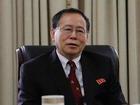 North Korea says US crossed 'red line'