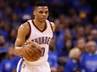 Westbrook reacts to Crutcher shooting
