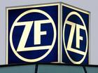 ZF recalls 505K transmission control sensors