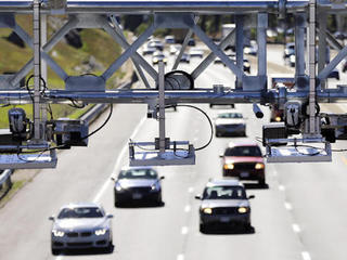 OTA: Toll increase discussion held off