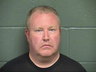 Co. sheriff accused of sexually assaulting