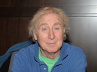 'Willy Wonka' actor Gene Wilder dies at 83