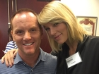 Taylor Swift reported for jury duty in Nashville
