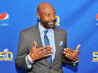 Jerry Rice, White House opine on Kaepernick