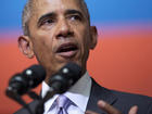 Obama: Nevada Democrats have drawn winning hand