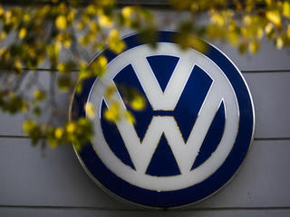 VW engineer pleads guilty in emissions case
