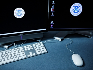 The US is getting its first cybersecurity chief