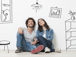 3 misconceptions consumers have about the...