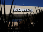 Kohl's mystery: Missing Kohl's Cash rewards