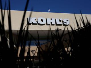 Kohl's mystery: Missing Kohl's Cash rewards