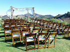 11 affordable wedding venue ideas
