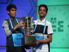 Spelling Bee goes high-tech with student prep
