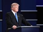 LIVE UPDATES: Donald Trump debate fact check
