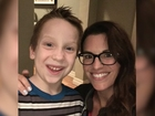 Transgender child actor will be a TV first