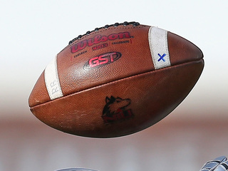 FNL: High school football scores Sept. 22