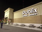 Publix recalling half gallons of ice cream