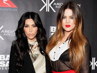 Khloe Kardashian speaks out about Kim's robbery