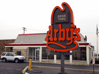 Arby's testing sandwiches with deer meat