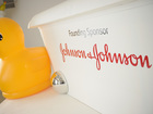 Johnson & Johnson hit with $1B penalty