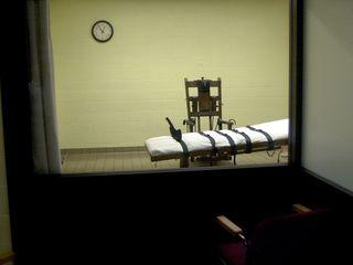AG: Okla. moving forward with execution plans