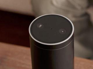 Amazon Echo secrets most people don't know