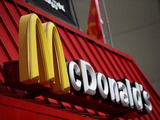 McDonald's quietly changed ice cream recipe
