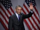 LIVE: Obama holding final news conference