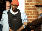 Va. executes convicted family killer Ricky Gray