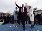31M tuned in for Donald Trump's inauguration