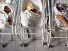 Study links pollution to preterm births