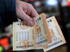 Powerball jackpot reaches $403 million