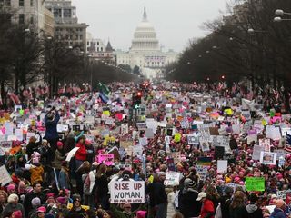 Republicans aim to crack down on protesters