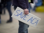 What Obamacare's survival means for you