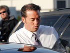 Jon Gosselin to begin male stripping career