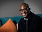 'Moonlight' director, Amazon prep for new series