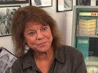 Erin Moran, 'Happy Days' actress, dead at 56