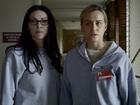 Hackers target hit Netflix show