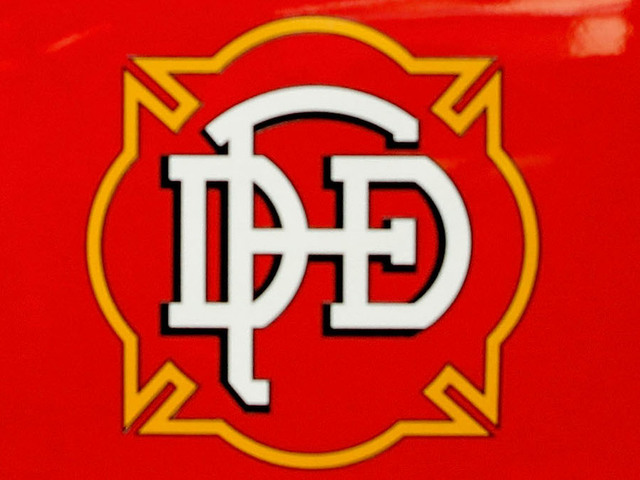 Dallas paramedic shot, authorities say; scene remains 'active'