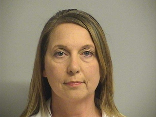 Jury acquits officer in Terence Crutcher death